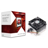 процессор AMD FX-6300 Vishera (AM3+, L3 8192Kb, Retail)