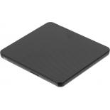 оптический привод LG GP80NB60 Black (DVD RW DL, slim, RTL)
