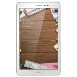 планшет Huawei MediaPad T1 8.0 LTE