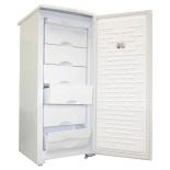 холодильник Морозильная камера Саратов 153(мкш 135 )