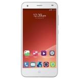 смартфон ZTE Blade S6 DS 16 Гб 3G