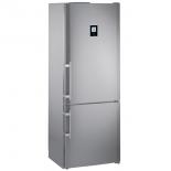 холодильник Liebherr CBNPes 5167-20