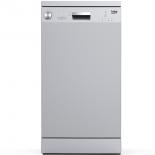 Посудомоечная машина Beko DFS 05010 S