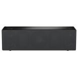 портативная акустика Sony SRS-X99/C