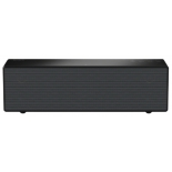 Портативная акустика Sony SRS-XB88, Черная, купить за 21 990руб.