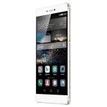 смартфон Huawei Ascend P8, Champagne
