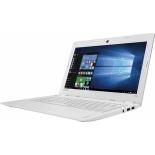 Ноутбук Lenovo IdeaPad 110S-11IBR
