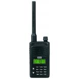 товар Радиостанция портативная Vertex Standart VZ-9-G6-1