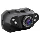 автомобильный видеорегистратор Artway AV-338 (цветной экран)