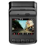 автомобильный видеорегистратор Asus Reco Classic Car Cam (с экраном)