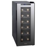 холодильник Винный шкаф Tesler WCV-120