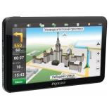 навигатор Prology iMap-7700 (портативный)
