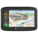 навигатор Navitel E500 (цветной экран)