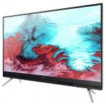 телевизор Samsung UE 40K5100AU