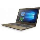 Ноутбук Lenovo IdeaPad 520-15