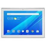 планшет Lenovo Tab4 10.1'' TB-X304L 16Gb LTE, белый