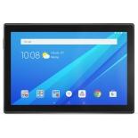 планшет Lenovo Tab4 10.1'' TB-X304L 16Gb LTE, чёрный