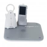 видеоняня AngelCare AC1100 с сенсорным экраном и монитором дыхания