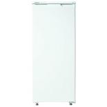 холодильник Саратов 451(кш 160)