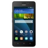 смартфон Huawei Ascend Y635 белый