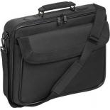 сумка для ноутбука Targus TAR300 15