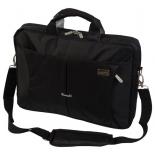 сумка для ноутбука PC PET Nylon 15.6