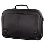 сумка для ноутбука HAMA Sydney 15.6, чёрная