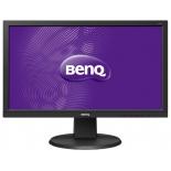монитор BenQ DL2020 9H.LCGLB.QPE
