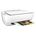 МФУ HP DeskJet Ink Advantage 3636 белый