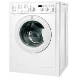 машина стиральная Indesit IWSD 6105В (CIS).L