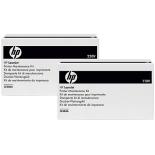 сервисный комплект для принтера Комплект термофиксатора HP LaserJet (CE506A) Цветной