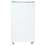 холодильник Саратов 452(кш 120)