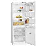 Холодильник Атлант ХМ 6021-031 белый, купить за 19 675руб.
