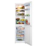 холодильник Beko CS 335020 белый