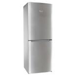 холодильник Hotpoint-Ariston HBM 1161,2 X