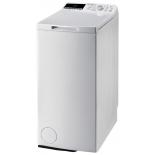 Стиральная машина Indesit ITW E 61052 G