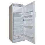 холодильник Indesit SD-167