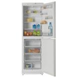 холодильник Атлант ХМ 6023 031