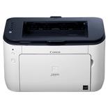 лазерный ч/б принтер CANON I-SENSYS LBP6230dw