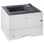 лазерный ч/б принтер CANON LBP6780x