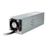 блок питания INWIN 120W IP-AD120A7-2