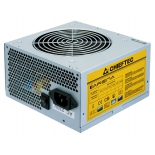блок питания Chieftec GPA-400S8 v.2.3 400W