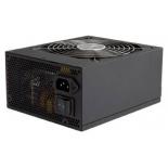 блок питания Inwin IP-P1K0BK3-3 1000W вентилятор d135мм
