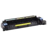 сервисный комплект для принтера HP LaserJet, 220 В (CE515A)