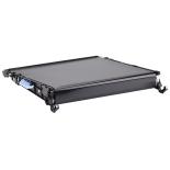 товар Комплект переноса изображения для цветного лазерного принтера HP LaserJet (CE516A)