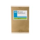 сервисный комплект для принтера для замены роликов для устройства АПД HP 100 (L2718A)