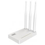 роутер WiFi Netis WF-2710
