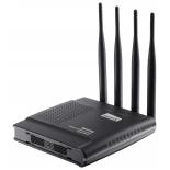 роутер Wi-Fi Netis WF-2780
