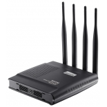 роутер WiFi Netis WF-2780