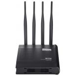 роутер Wi-Fi Netis WF2780